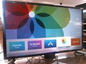 SAMSUNG Flat Panel Television UN32J5205AF